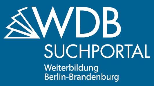 wdb Brandenburg ZAB Brandenburg